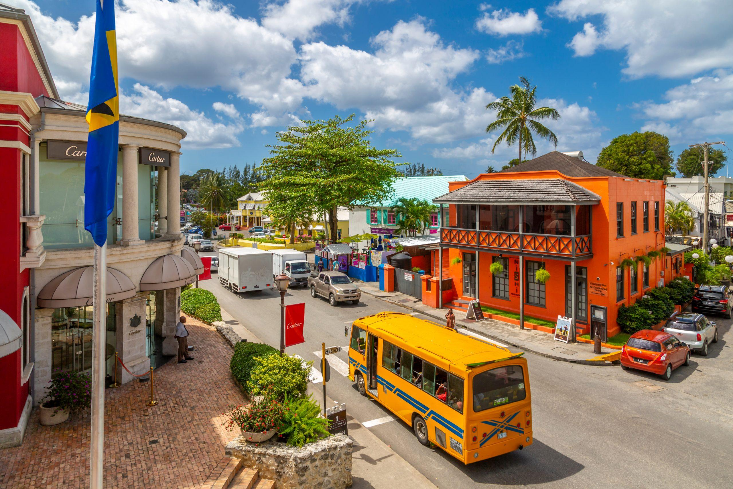 5 Things to do in Holetown, Barbados