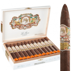 Buy My  Father Le Bijou 1922 cigars in Barbados or online from the finest collection of My  Father Le Bijou 1922 cigars available for sale in Barbados