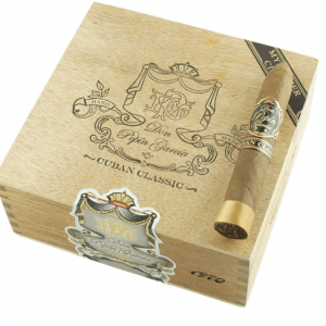 Buy My Father Don Pepin Black Garcia Classic 1979 Belicosos cigars in Barbados or online from the finest collection of My Father Don Pepin Black Garcia Classic 1979 Belicosos cigars available for sale in Barbados